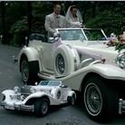 location voiture mariage - Location Voiture Mariage Franche Comt