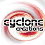 Cyclone Création