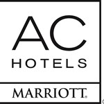 AC Hôtel Marriott Nice