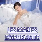 Les Mariés d\'Aphrodite (Bourgoin-Jallieu)