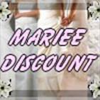 Mariée-Discount
