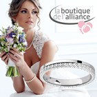 La boutique de l'alliance