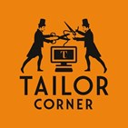 Tailor Corner Paris 17