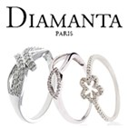 Diamanta