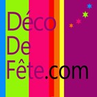 decodefete.com