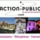 Action Public