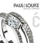 PauléLouise