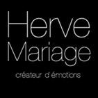 Hervé Mariage Paris