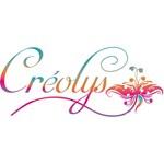 Créolys, Mariages aux Antilles