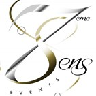 7ème Sens Events