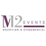 Le Moulin XII