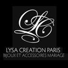 Lysa Création