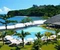Radisson Plaza Resort Tahiti