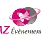 AZ Evènements