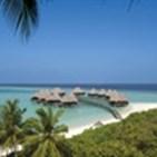 Coco Palm Bodu Hithi Resort & Spa