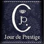 Jour de Prestige