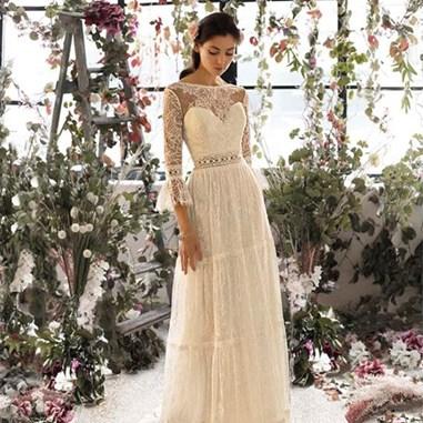 Boutique De Robes De Mariee Trouvez Votre Robe De Mariee En France Sur Le Site Du Mariage