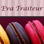 Eva Traiteur