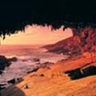 Kangaroo Island Odyssey