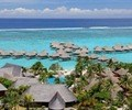Combiné 3 îles Hilton