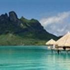 Combiné 3 îles PRESTIGE