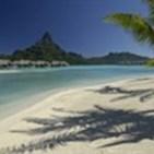 Combiné 4 îles Luxe Archipel de la Société