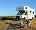 Camping-car & 4x4 MAUI