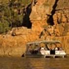 Nitmiluk Tours - Maud Creek Lodge