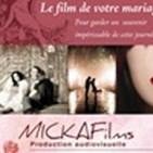 MICKAFilms