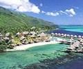 Combiné 3 îles hôtels Pearl Beach Resort