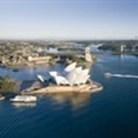 L'incontournable Australien