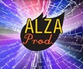 Alza Production