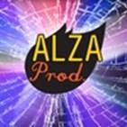 Alza Production