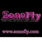Sono Fly
