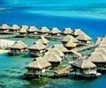 Combiné 2 îles hôtels Pearl