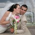 Photo vidéo mariage élégance