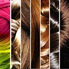 Hair Style Studio