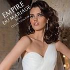 L'Empire du Mariage (135 Magenta)
