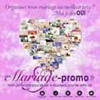 Mariage-Promo.fr