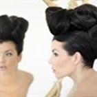 Cappelli-Création
