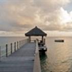 Combiné Maitai 4 îles Tahiti/Moorea/Huahine/Bora Bora