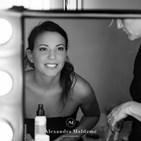 Maquillage et Séduction