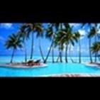 Combiné 3 îles Sofitel (DP)