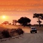 Autotour Parc Kruger à Maurice