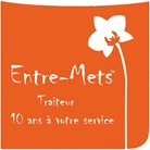 Entre-Mets