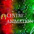 Centre Animation