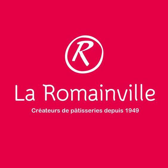 La Romainville, traiteur de mariage  documentations et devis de traiteur  de mariage