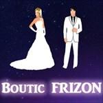 Boutic Frizon