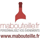 mabouteille.fr