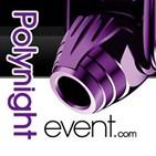 Polynight Event